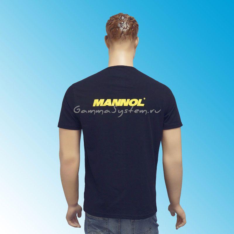 футболки под шелкографию оптом купить